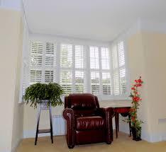 bay window shutters u2013 shutters of dublin cork u0026 galway