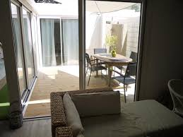 chambre d hote carnon plage maison agréable et ensoleillée à la grande motte maison de vacances