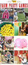 Thanksgiving Party Games Kids Best 25 Outdoor Birthday Games Ideas On Pinterest Party Games