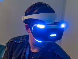 best buy black friday playstation vr deals playstation vr is 399 but here u0027s how much you u0027ll really pay cnet