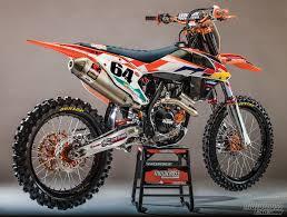 motocross action magazine we build the ultimate powerparts ktm 450sxf