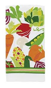 Vegetable Kitchen Rugs Vegetable Themed Kitchen Decor Google Search Vegetable Kitchen