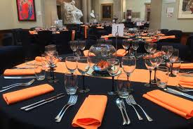 Table Linen Complete Event Hire Event Hire Uk Specialists Furniture Hire Catering Equipment