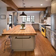 farmhouse kitchen ideas kitchen transitional with transitional