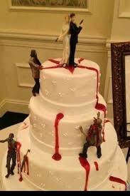 8 best grooms cake images on pinterest cake wedding groom cake