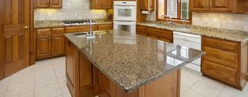 granite countertop kitchen granite countertop design ideas