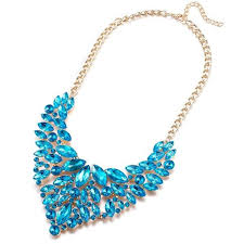 sapphire necklace gold chain images The 25 best blue sapphire necklace ideas sapphire jpg