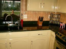 uba tuba granite with white cabinets question on what color granite to choose corian counters painted