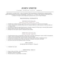 Chronological Resume Sample Format by Resume Template Printable Best Award Certificate Regarding 81