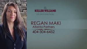 How To Sell My House by Sell My House In Suwanee Regan Maki 404 304 6452 How To Sell