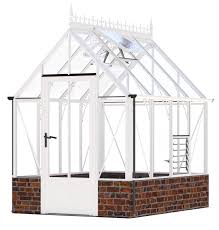 6ft X 8ft Greenhouse Greenhouses