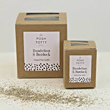 posh totty designs scented reed diffusers by posh totty designs