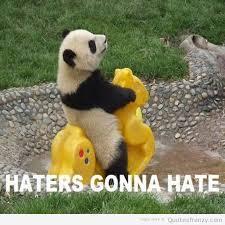 Panda Meme Mascara - pandas funny pictures quotes memes jokes 52318 quotesnew com