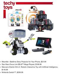 target black friday 2017 ad target black friday ad toy list section excited 4 coupons