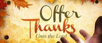 thanksgiving clipart for church bulletins clipartxtras