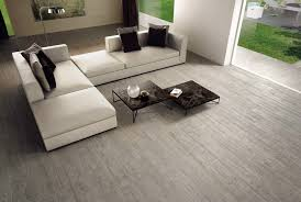 Living Room Flooring by Minoli Axis Floor Tiles Axis Silver Fir 25 X 150 Cm This