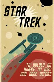 best 25 star trek poster ideas on pinterest star trek trek 3