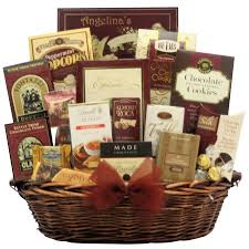gourmet chocolate gift baskets greatarrivals gift baskets chocolate madness gourmet chocolate
