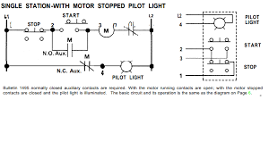 allen bradley switch wiring got the diagram not sure if i