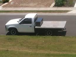 nissan pickup 1987 1987 nissan navara d21 boostcruising