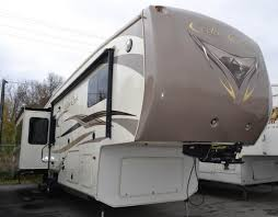 2014 forest river cedar creek 36 ckts fifth wheel tulsa ok rv for