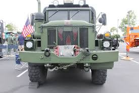 military vehicles military vehicles touch a truck 2017