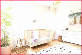 tapis pour chambre bébé tapis pour chambre d enfant inspirational tapisserie chambre bb