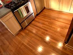 What Is Laminate Hardwood Flooring Painting Kitchen Floors Pictures Ideas U0026 Tips From Hgtv Hgtv