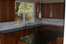 Kitchen Cabinets Ohio Kitchen Cheap Kitchen Cabinets Decor Ideas Cheap Kitchen Cabinets