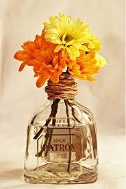 Casier Vin Terre Cuite Les 25 Meilleures Idées De La Catégorie Fleurs De Bouteilles De