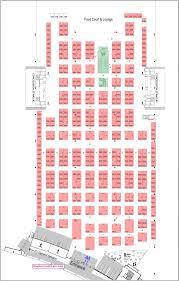 sands expo floor plan world congress 2017 exhibitor info a4m medical expo