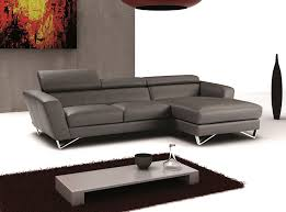 Nicoletti Leather Sofa by Sectional Sofa Sparta Mini By Nicoletti J U0026m Furniture 2 489 00