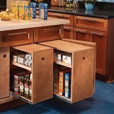 kitchen storage furniture ideas kitchen storage ideas hac0