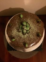 ganache drip cake gallery u2013 simply innovative sugar