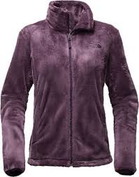 the north face jackets sale cheap north face jackets moosejaw
