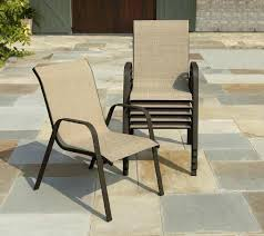 Sling Replacement Outdoor Patio Furniture by Furniture Repair Phoenix Home Design Ideas And Pictures