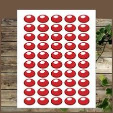 Easy Christmas Games Party - pin the nose on rudolph and christmas word scramble printables
