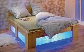 fabriquer chambre fabriquer soi même des meubles de chambre avec hornbach luxembourg
