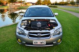 subaru legacy convertible raptor superchargers australia