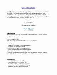 effective resume exles well written resume exles pointrobertsvacationrentals