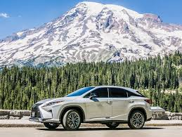 maintenance cost of lexus rx330 lexus of bellevue new u0026 pre owned lexus vehicles in seattle