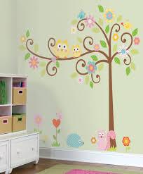Diy Baby Girl Nursery Decor by Owl Nursery Decor Ideas Palmyralibrary Org