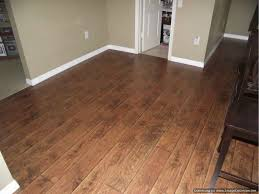 home st review 12mm laminate flooring