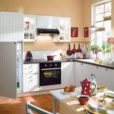 des idees pour la cuisine dcoration informations sur l intérieur
