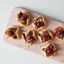 mobel cuisine ideal mobel martin canape set 34 best ocado canapés images