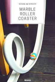 best 25 toddler roller coaster ideas on pinterest foster to