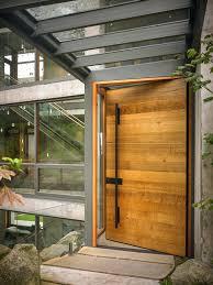 front doors modern glass front entry doors front door modern