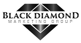 black diamond diamond marketing