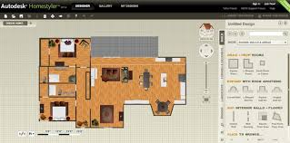 Best Free Online Virtual Room Programs And Tools - Apartment design software