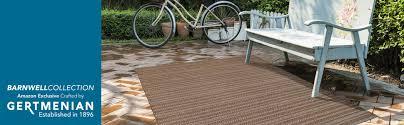 Cheap Patio Rugs Amazon Com Brown Jordan Prime Label Patio Furniture Rug 9x12
